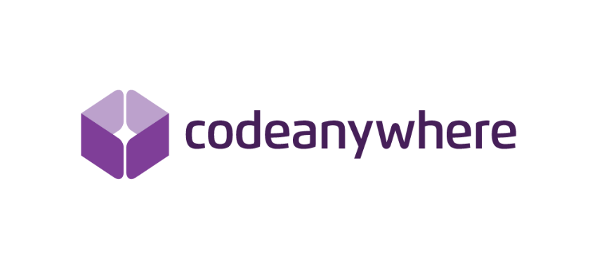 Codeanywhere - Development on a Chromebook - WoOh's blog