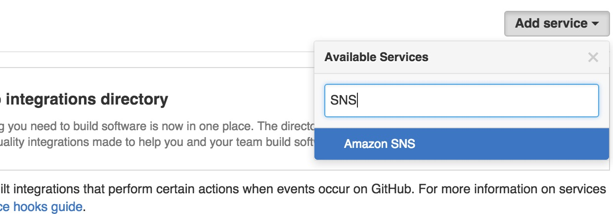 Trigger Jenkins Build Securely Using GitHub and AWS - WoOh's